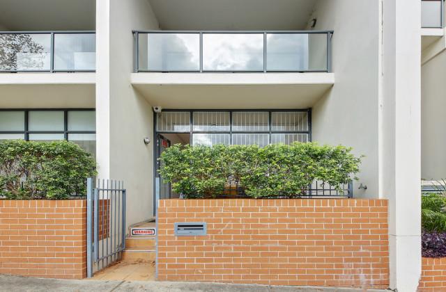 G06/138 Carillon Avenue, NEWTOWN NSW, 2042