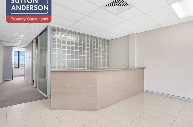 Suite 1/401 Pacific Highway, ARTARMON NSW, 2064