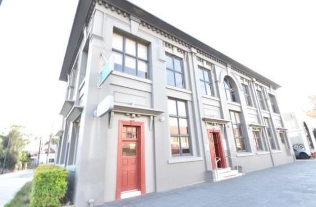 Level 1 Suite 3/342 Hunter Street, NEWCASTLE NSW, 2300