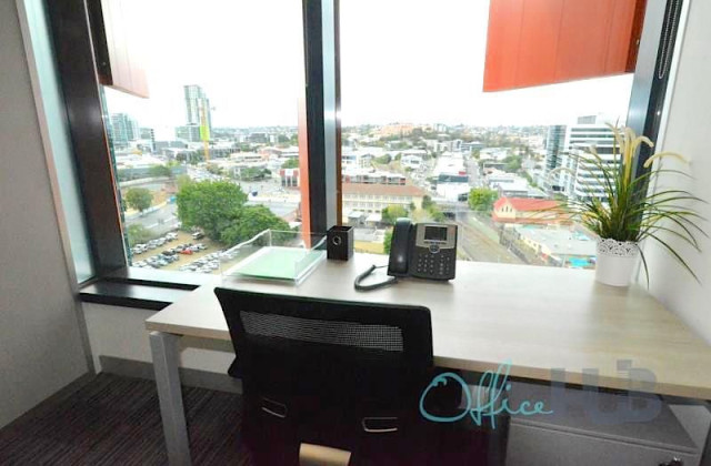 1042/15 Green Square Close, FORTITUDE VALLEY QLD, 4006