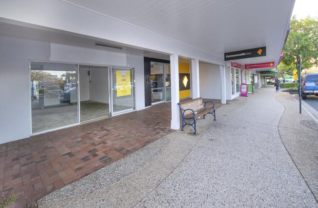 Shop 3/101 Poinciana Avenue, TEWANTIN QLD, 4565
