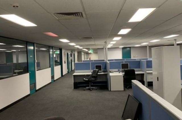SH2/6 Goulburn Street, KINGS PARK NSW, 2148