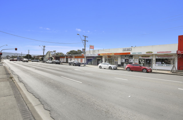 Shop 7/179-183 Princes Highway, ALBION PARK RAIL NSW, 2527