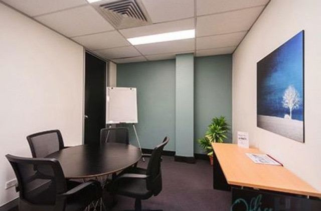 205/215-219 George Street, LIVERPOOL NSW, 2170