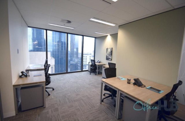 VO Plus/567 Collins Street, MELBOURNE VIC, 3000