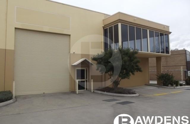 21/12 STANTON ROAD, SEVEN HILLS NSW, 2147