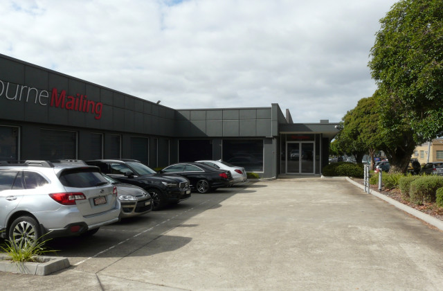160 Fulham Road, FAIRFIELD VIC, 3078