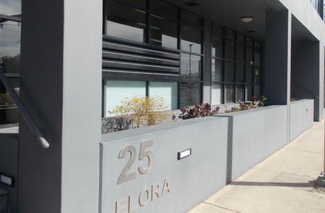Ground Floor Suite 2/25 Beresford Street, NEWCASTLE WEST NSW, 2302