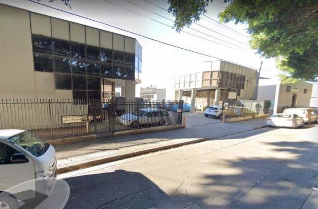 1-7 Jabez Street, MARRICKVILLE NSW, 2204