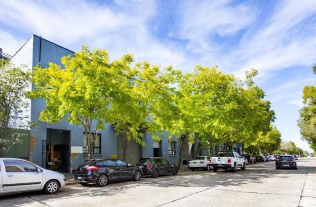 52 Queen Street, BEACONSFIELD NSW, 2015
