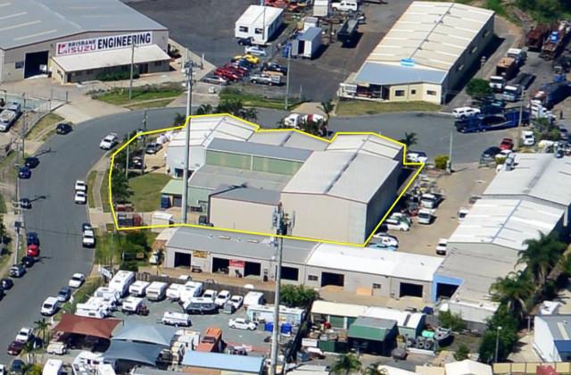15 Reynolds Court, BURPENGARY QLD, 4505
