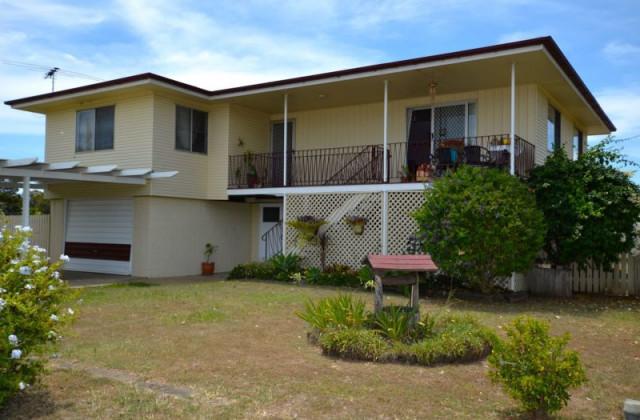 1 Sawmill Lane, TOOGOOLAWAH QLD, 4313