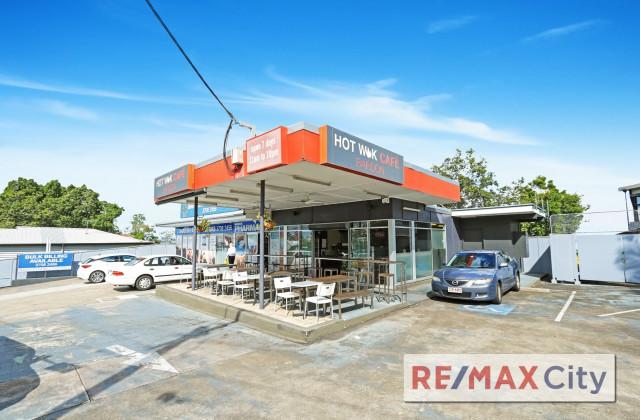50 MacGregor Terrace, BARDON QLD, 4065
