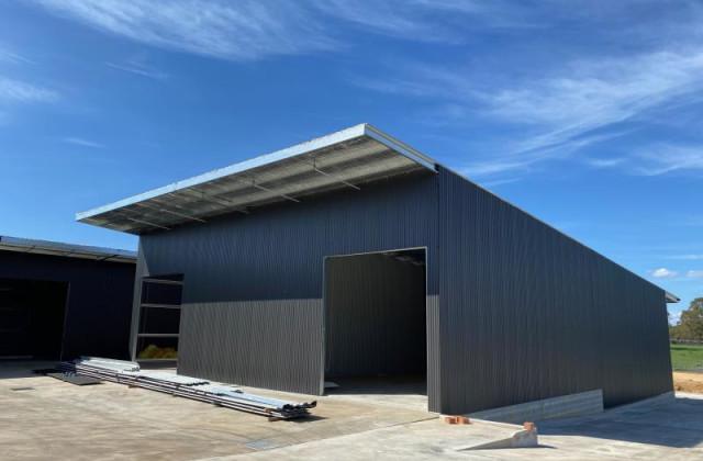 Unit  5/5 Ralston Drive, ORANGE NSW, 2800