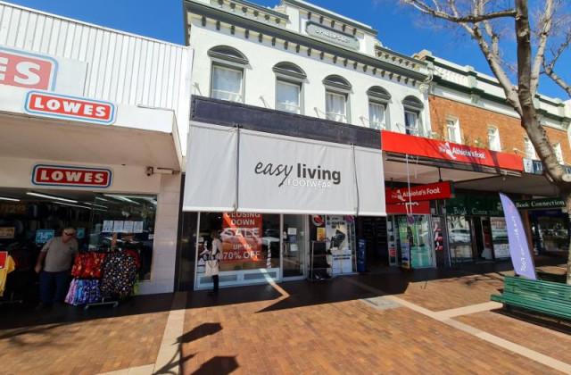 174 Macquarie Street, DUBBO NSW, 2830