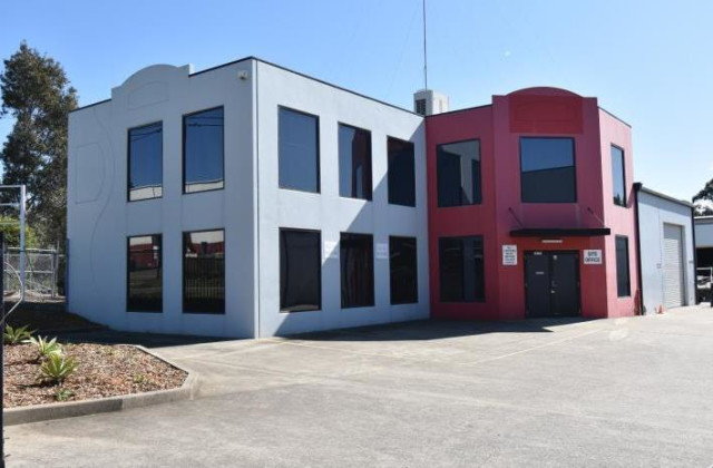 Unit 2/10 Huntingdale Drive, THORNTON NSW, 2322