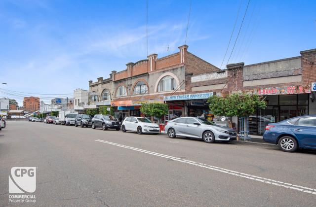 34 Walz Street, ROCKDALE NSW, 2216