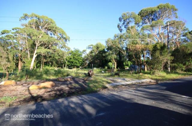 TERREY HILLS NSW, 2084