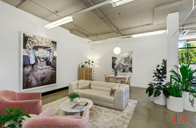 Suite 6/17 Thurlow Street, REDFERN NSW, 2016
