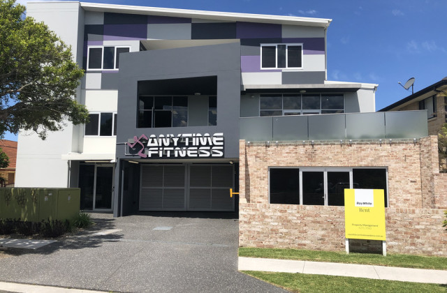 20 Osborne Street, DAPTO NSW, 2530