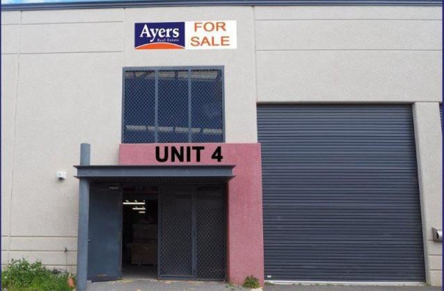 4/112 Furniss Rd, LANDSDALE WA, 6065