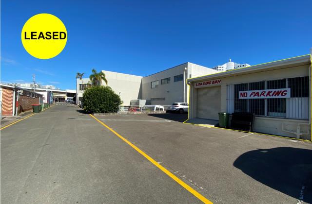 Shop 1B/61 Bulcock Street, CALOUNDRA QLD, 4551