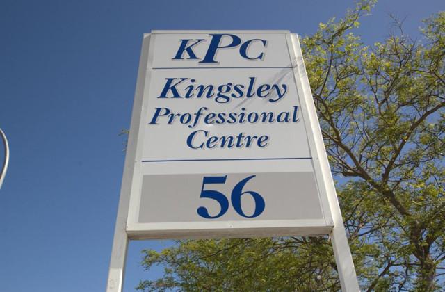 4/56 Creaney Dr, KINGSLEY WA, 6026
