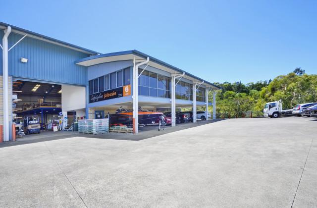 6/22 Narabang Way, BELROSE NSW, 2085