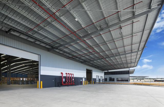 Altitude/2B Murray Jones Drive, BANKSTOWN NSW, 2200
