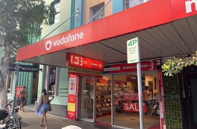 27 Hall Street, BONDI BEACH NSW, 2026