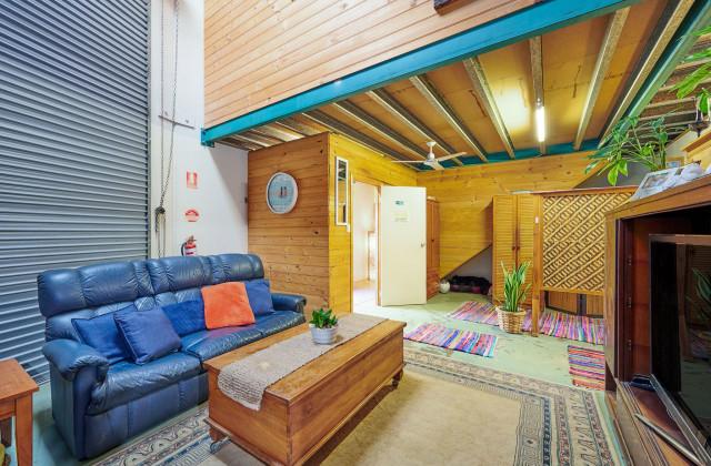 2/8 Wollongbar Street, BYRON BAY NSW, 2481