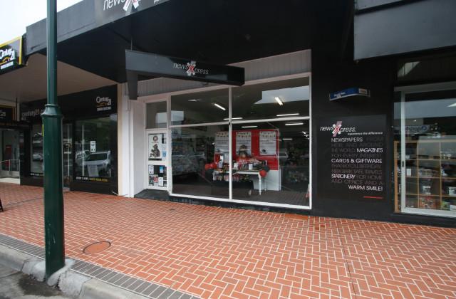 101 Main Street, PAKENHAM VIC, 3810