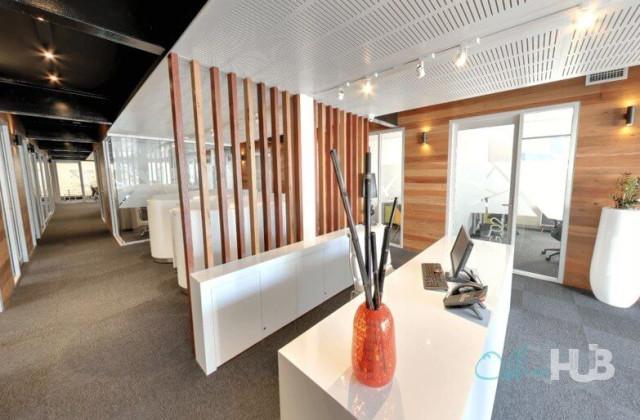VO/45 Evans Street, BALMAIN NSW, 2041