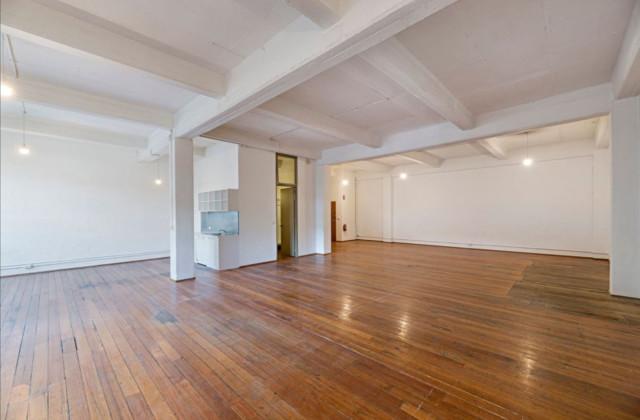 Studio 4/30 Wangaratta Street, RICHMOND VIC, 3121