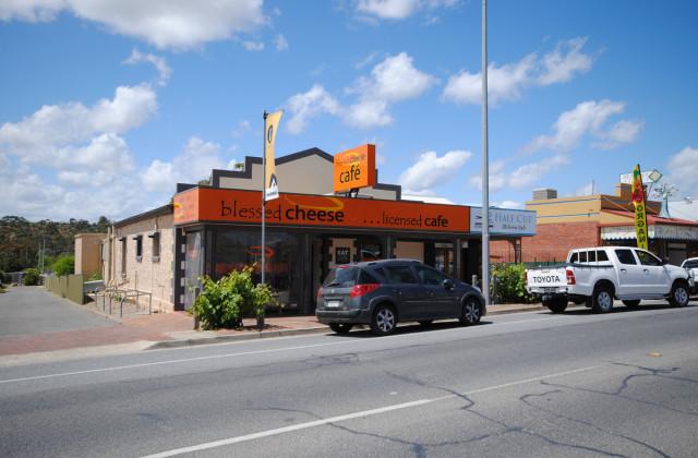 150 Main Road, MCLAREN VALE SA, 5171