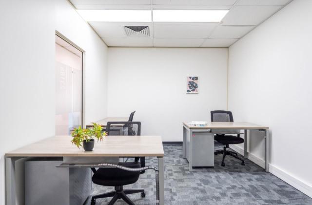BRISBANE, 127 Creek Street  LOT Level 7 / 22, 23, 127  Creek Street, Brisbane, BRISBANE QLD, 4000