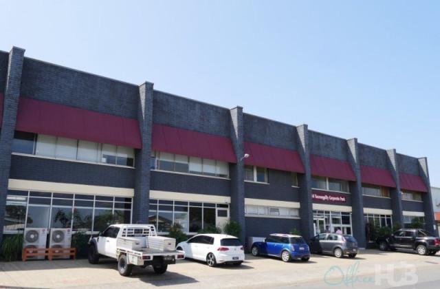 10S7/88 Station Road, YEERONGPILLY QLD, 4105