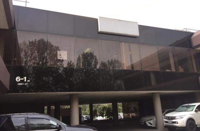 Part 1st Floor 6-8 Grey Street, TRARALGON VIC, 3844