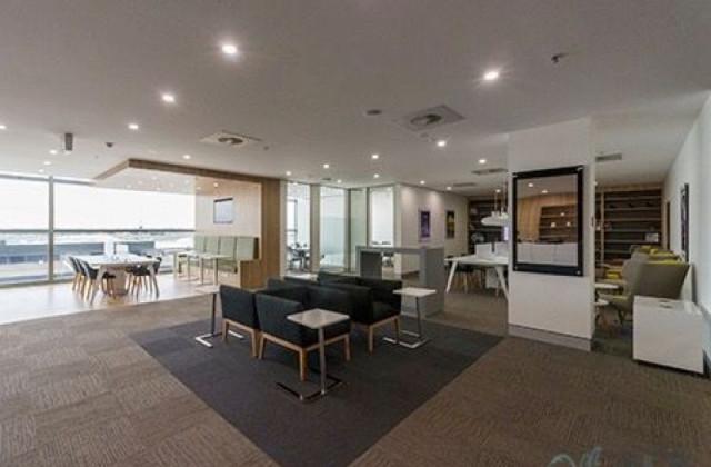 VO/10 Arrivals Court, MASCOT NSW, 2020