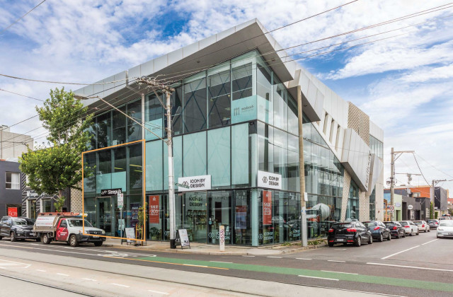 577 Church Street, RICHMOND VIC, 3121