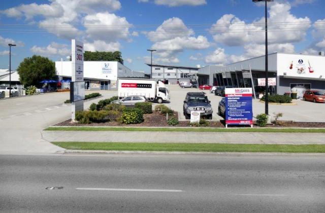 Unit 29/302 South Pine Road, BRENDALE QLD, 4500