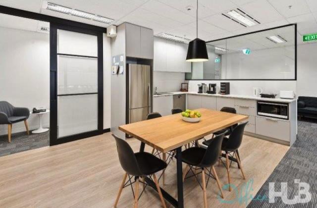 1409/330 Collins Street, MELBOURNE VIC, 3000