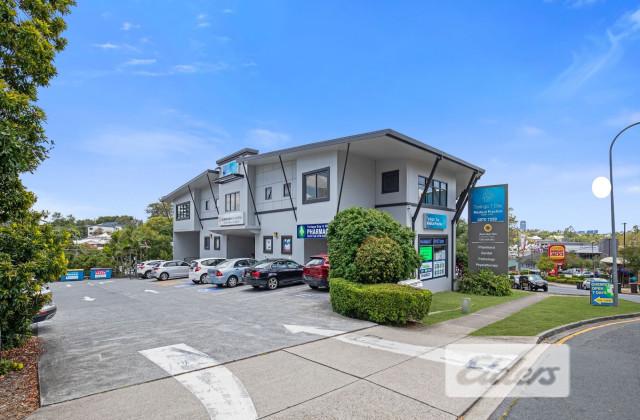 Suite 4/15 Morrow Street, TARINGA QLD, 4068