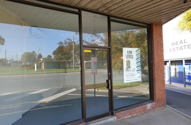 Shop 7/1065 Frankston Flinders Road, SOMERVILLE VIC, 3912