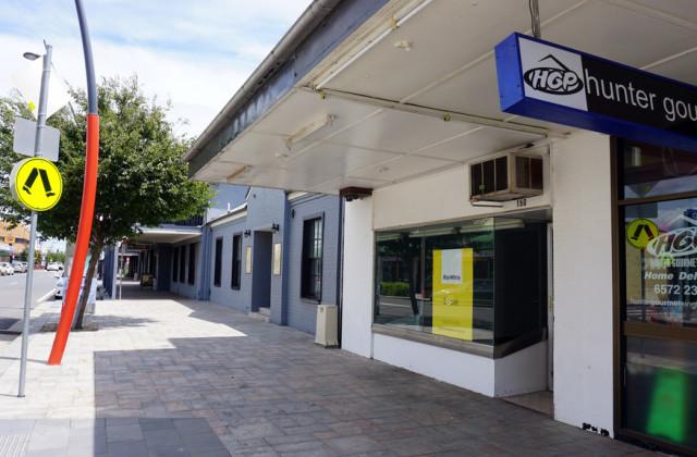 154 John Street, SINGLETON NSW, 2330