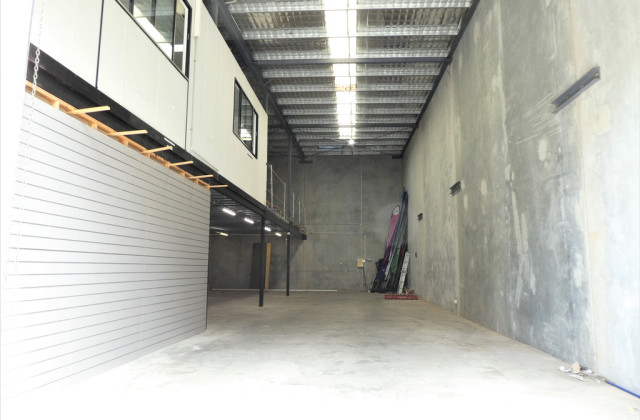 14/5 Cairns Street, LOGANHOLME QLD, 4129