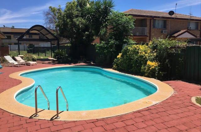 DUBBO NSW, 2830