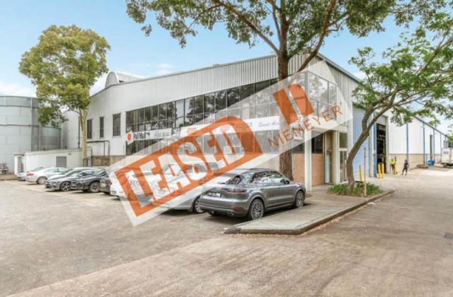 157-167 Bonds Road, RIVERWOOD NSW, 2210