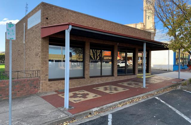 53  Main Street, STAWELL VIC, 3380