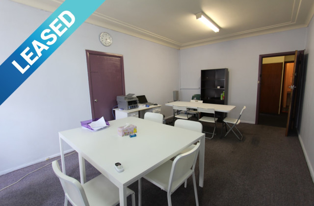Suite 3/185D Forest Road, HURSTVILLE NSW, 2220